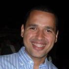 Dr. Lúcio da Silva Ramalho (Cirurgião-Dentista)