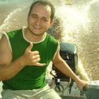 Dr. Adriano de Borba Machado (Cirurgião-Dentista)