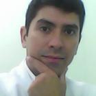 Dr. Mário de Carvalho Neto (Cirurgião Dentista)