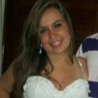 Tatiana Portela Pinheiro Pereira (Estudante de Odontologia)