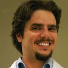 Dr. Giovanni Zachi (Cirurgião-Dentista)