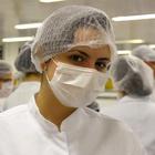 Ticianne Cavalcante (Estudante de Odontologia)