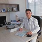 Dr. Jedryel Zarth (Cirurgião-Dentista)