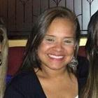 Dra. Juliana Bastos Martins (Cirurgiã-Dentista)