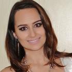 Dra. Fernanda Montemezzo Perin (Cirurgiã-Dentista)