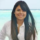 Karoline Lisboa Nunes (Estudante de Odontologia)