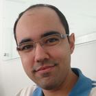Dr. Fernando Amado Júnior (Cirurgião-Dentista)