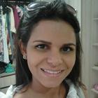 Dra. Dalila Natalina Messias (Cirurgiã-Dentista)