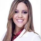 Dra. Amanda Nobre de Souza (Cirurgiã-Dentista)