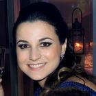 Dra. Juana Lacerda da Silva (Cirurgiã-Dentista)