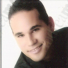 Dr. Marcus Antonio Cavalcanti Lundgren Filho (Cirurgião-Dentista)