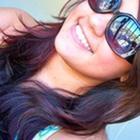 Gabrielle Carrozzino (Estudante de Odontologia)