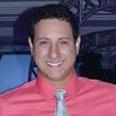 Dr. Wallace de Freitas Oliveira (Cirurgião-Dentista)
