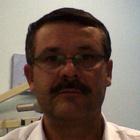 Dr. Ricardo Jacinto (Cirurgião-Dentista)