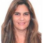 Dra. Adriana Junqueira (Cirurgiã-Dentista)