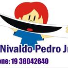 Dr. Nivaldo Pedro Junior (Cirurgião-Dentista)