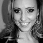Ediane Bergamaschi (Estudante de Odontologia)