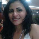 Dra. Angela Mesquita (Cirurgiã-Dentista)