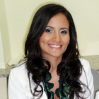 Dra. Núbia Priscillyana Almeida Paiva Lima (Cirurgiã-Dentista)
