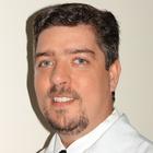 Dr. Renato Belini (Cirurgião-Dentista)