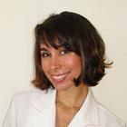 Dra. Vanessa Schiavo (Cirurgiã-Dentista)