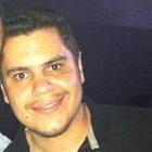 Dr. Pedro Paulo Abranches Candido (Cirurgião-Dentista)