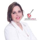 Dra. Raquel Cristina Faria (Cirurgiã-Dentista)