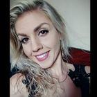 Dra. Lessane Carla Lozano (Cirurgiã-Dentista)