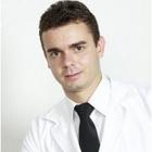 Dr. Napolião Xavier Gusmão (Cirurgião-Dentista)