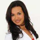Dra. Lucimar Andrade Gama (Cirurgiã-Dentista)