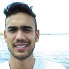 Gustavo William Silva Santos (Estudante de Odontologia)
