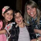 Dra. Alessandra Lozano (Endodontista)