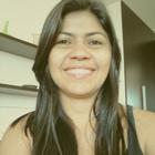 Dra. Deborah Faheyna Castro Queiroz (Cirurgiã-Dentista)