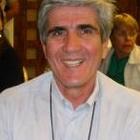 Dr. Robson Ajala Lins (Cirurgião-Dentista)