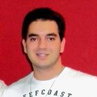 Ygor Telles Zuqui da Costa (Estudante de Odontologia)