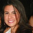 Ohana Rodrigues (Estudante de Odontologia)