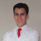 Dr. Edson Oliveira Silva (Cirurgião-Dentista)