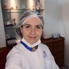 Dra. Rosane Figueiredo (Cirurgiã-Dentista)