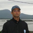 Dr. Jose de Anchieta Tavares Junior (Cirurgião-Dentista)