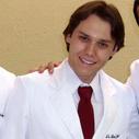 Dr. Flávio Henrique Gobbi Cardoso (Cirurgião-Dentista)