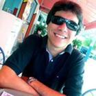 Bruno Bechtold (Estudante de Odontologia)