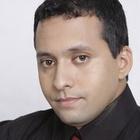 Dr. Thiago Lisboa Alves Batista (Cirurgião-Dentista)