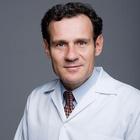 Dr. Guy Colitti (Ortodontista)