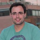 Dr. Gustavo Ribas (Cirurgião-Dentista)