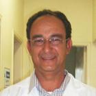 Dr. Marcelo Franceschi Oliveira (Cirurgião-Dentista)