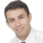 Dr. Diego Melo Lima (Cirurgião-Dentista)