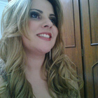 Cintia Mendes (Estudante de Odontologia)