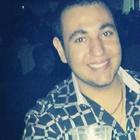 Flavio Rafael Daher Cozac (Estudante de Odontologia)
