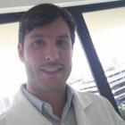 Dr. Tiago Del Nero (Cirurgião-Dentista)