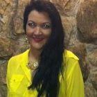 Dra. Claudia Regina Esperança da Silva (Cirurgiã-Dentista)